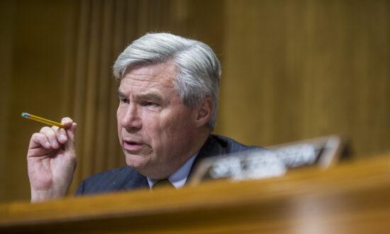 Bipartisan Reforms Get Budget Committee OK, Heading to Uncertain Senate Floor Future