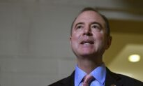 Schiff Says Impeachment Inquiry Worth It Even If Trump Is Not Removed From Office