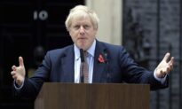 Underestimated by the 'Smart Set,' Boris Johnson Has So Far Delivered
