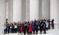 Supreme Court Hears the Case for DACA Program