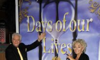 'Days of Our Lives' Cast Released From Their Contracts, Report Says