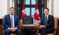 Trudeau Gets an Earful but Opposition Seeks Common Ground
