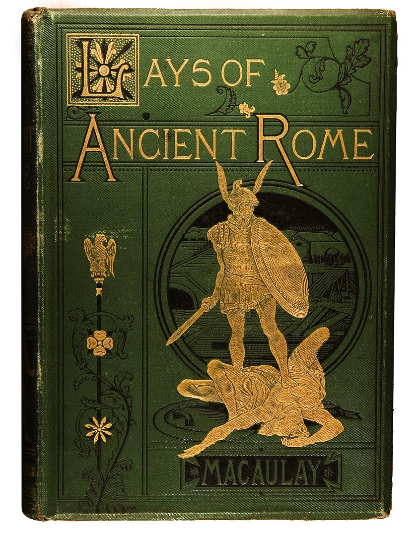 Lays_of_Ancient_Rome