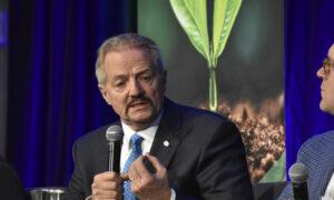 Democrats Urge Secretary Bernhardt to Remove Pendley as Leader of Bureau of Land Management
