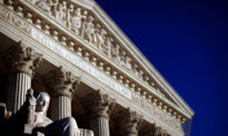Supreme Court Denies House, Blue States' Effort to Fast-Track Obamacare Appeals