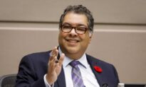 Alberta's Independence Would Increase Costs, Says Calgary's Mayor