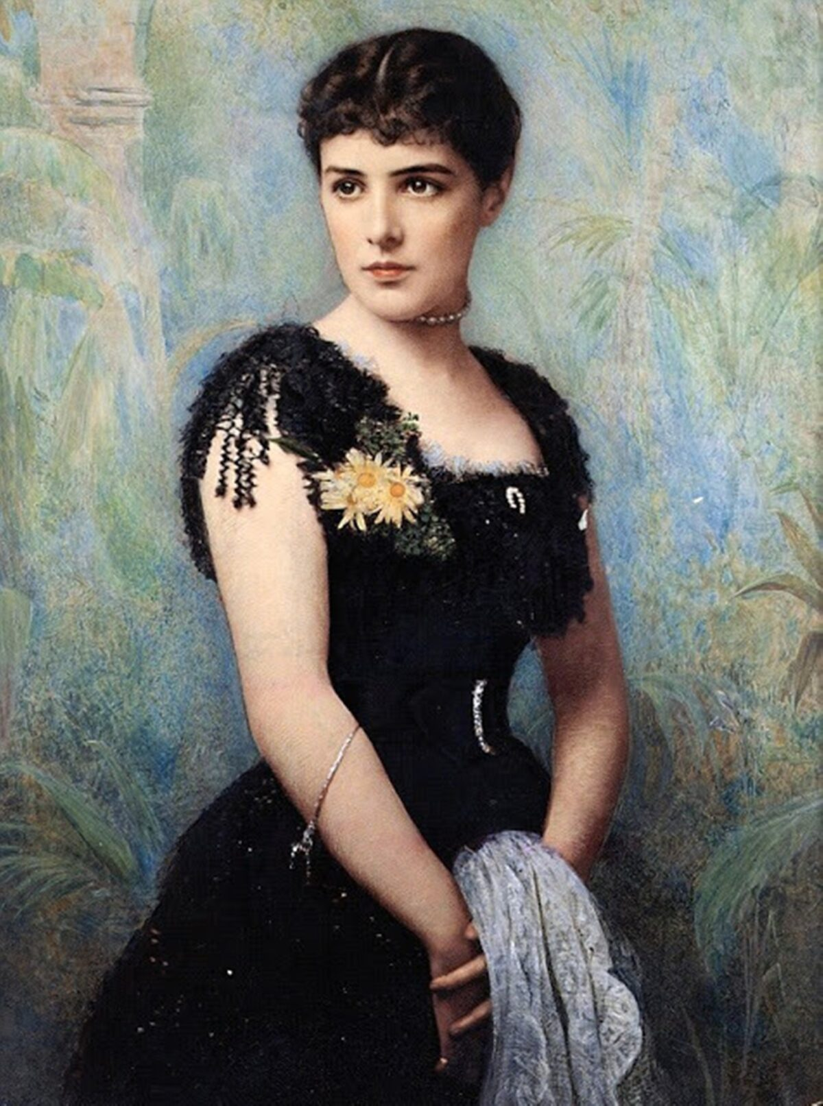 Lady_Jennie_Spencer-Churchill