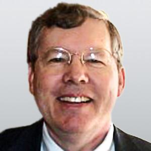 Phillip G. Henderson