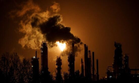 Review of Fossil Fuel Subsidies Appears Delayed, Questioned by Industry