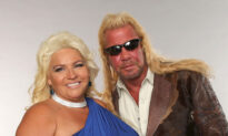 Dog the Bounty Hunter Tells of Suicidal Thoughts After Losing Beloved Wife Beth Chapman