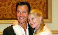 Patrick Swayze's Wife Remembers Her 'True Hero' Hubby 10 Years After His Untimely Death