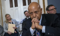 Congressman Who Was Impeached as Judge Under Investigation for Relationship With Staffer