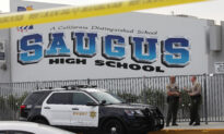 Santa Clarita High School Shooter Dies, Two Victims Identified