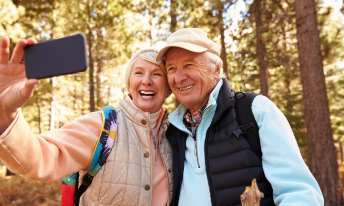 (Alzheimer's disease/Shutterstock)