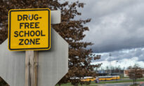 Ohio Catholic School to Make Random Drug Testing Mandatory for All Students