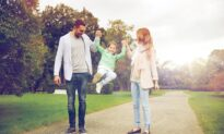 12 Things Parents of Mentally Strong Children Don't Do