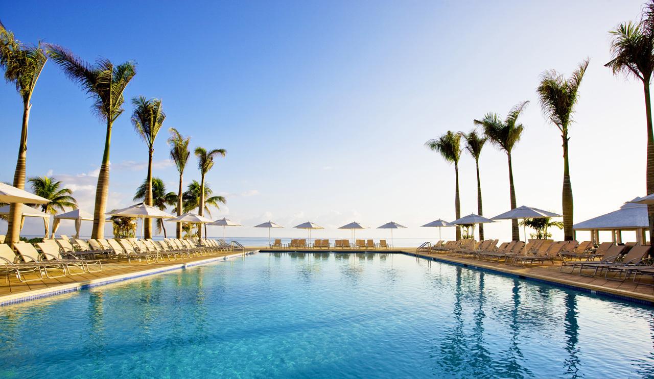 Hilton-Resort-&-Spa-Rose-Hall-Pool