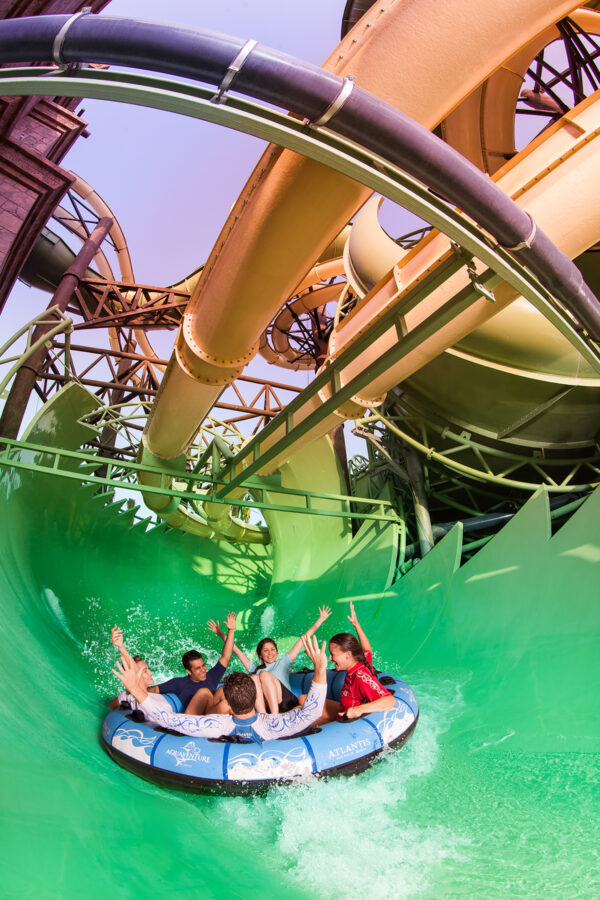 aquaventurewaterpark-aquaconda