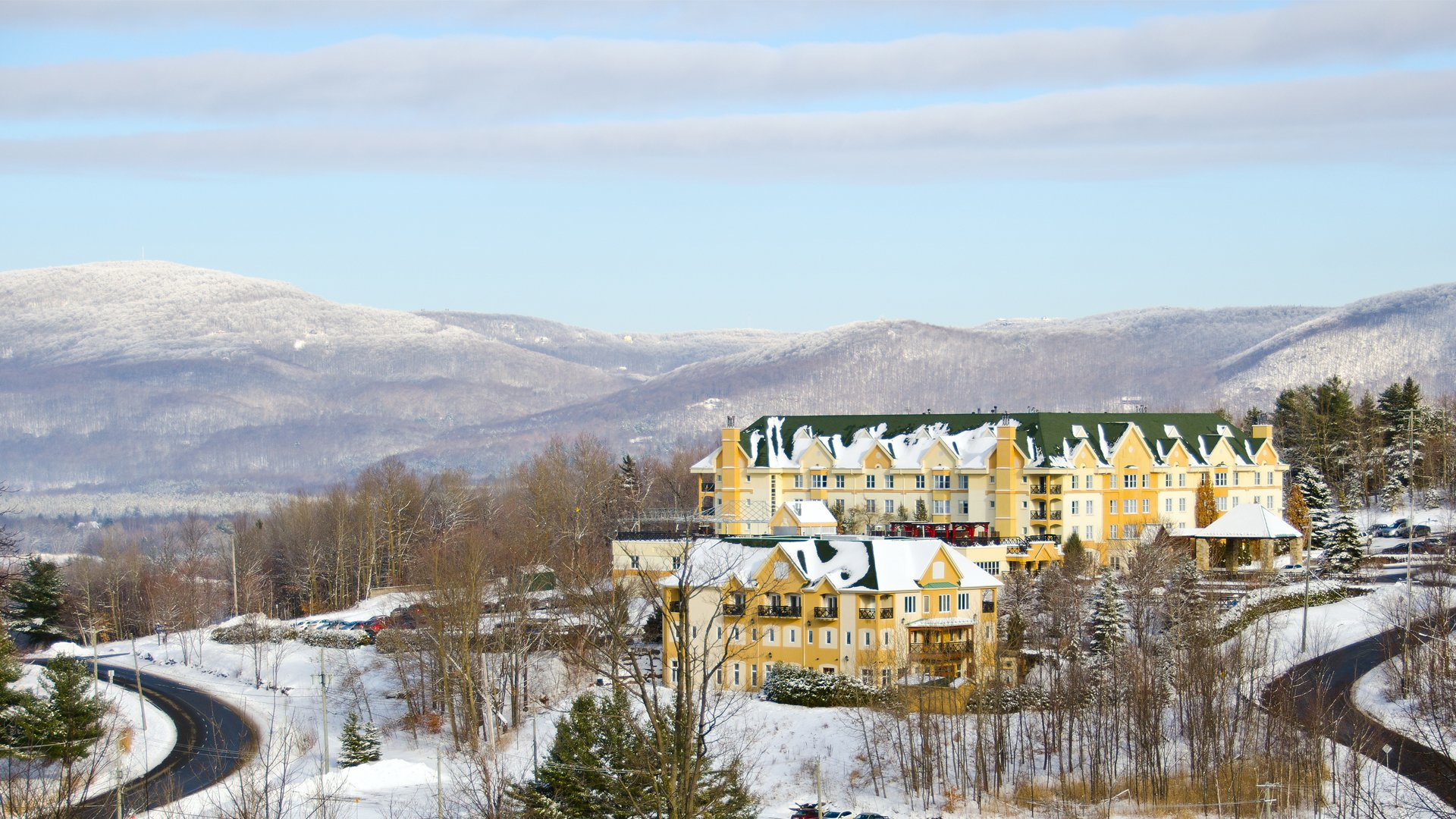 Hotel_Chateau_Bromont