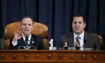 Schiff Blocks Questioning of Vindman Over Whistleblower Concerns, Sparking Confusion During Impeachment Hearing