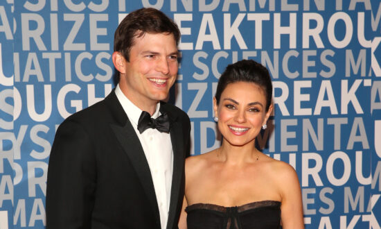 'There Will Be No Trust Fund for Our Kids': Ashton Kutcher and Mila Kunis Spark Parenting Debate