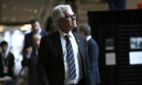 Trudeau's New Cabinet Attempts to Appease Prairie Provinces