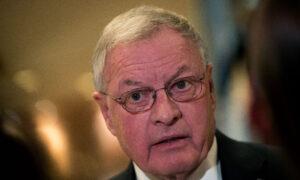 Pence Advisor Pushes Back on Williams's Testimony: 'I Heard Nothing Wrong or Improper' on Ukraine Call