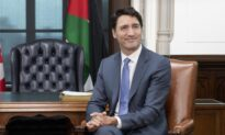 Trudeau to Take Sober Approach to Unveiling New Cabinet for Minority Mandate