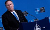 Pompeo 'Did Not See' Sondland's Testimony, Says He's Proud of US Policy on Ukraine