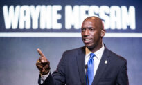 Florida Mayor Wayne Messam Drops out of 2020 Race