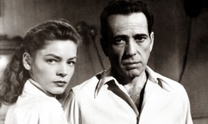 Film Review: 'Key Largo' From 1948