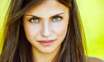 What Your Eye Color Can Tell You About Your Personality, According to Scientific Studies