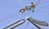 China Can Switch Off Philippines' Power Grid, Official Says