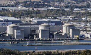 US Engaged in Building Poland's First Nuclear Power Plant