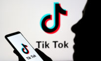 TikTok Sets up Office in Australia Amid Concerns Over Privacy, Data, and Beijing