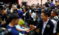 Pro-Democracy Parties Secure Landslide Victory in Hong Kong