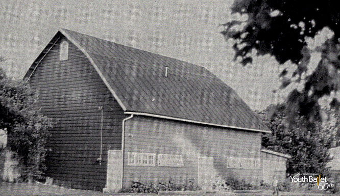 The-Barn_1956_CPYB_First-60_2016