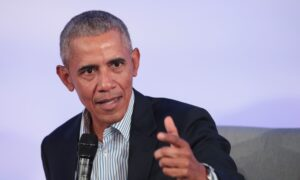 Obama Tells Networks to Stop Running Ad Using His Words to Attack Biden