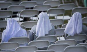 The Hidden World of Abusive Catholic Nuns