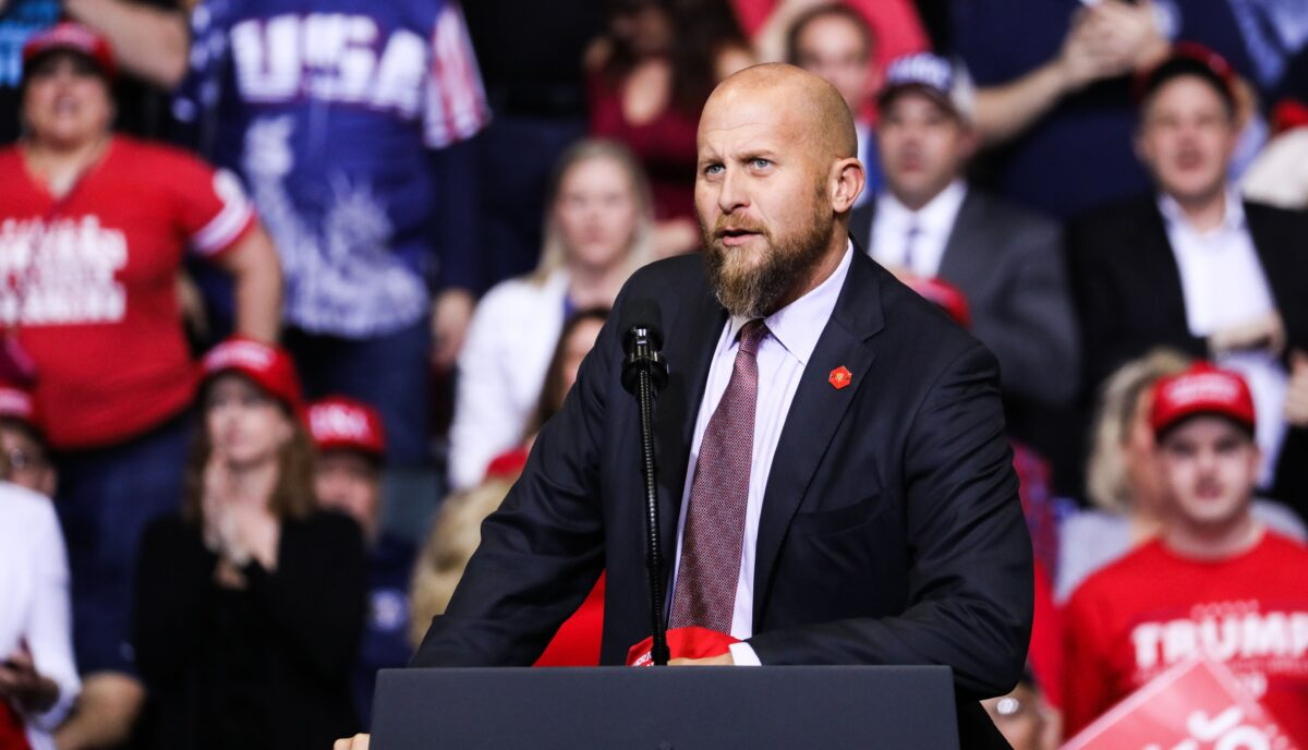 Brad-Parscale-Trump_MAGA_rally_in_Grand_Rapids9A6A0285--