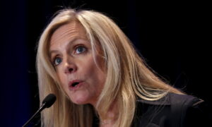Fed Has Taken 'Significant Action' to Counteract Risks to Economy: Brainard