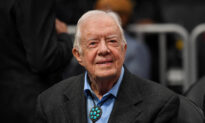 Former President Jimmy Carter Released From Hospital After Latest Health Issues