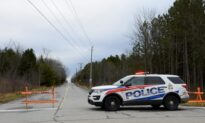 Multiple Dead in Small Plane Crash in Kingston