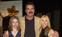 'I Quit Magnum to Have a Family': Tom Selleck Reveals How He Raised His Daughter on a Ranch