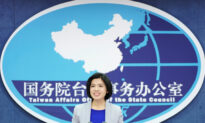 China Holds Out Carrot Ahead of Taiwan Election, But Few Convinced