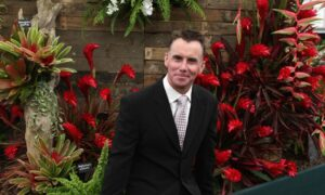 Cause of Death Revealed for Celebrity Chef Gary Rhodes: Family