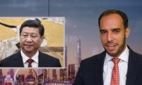 "Xi Jinping: ""Inherit the Red Gene"""