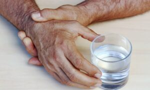 Parkinson's Disease Linked to Antibiotic Overuse