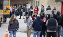 Officer Shoots Wisconsin High School Student Who Wouldn't Drop Gun, Officials Say