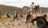 Mexico Says a Total of 7 Detained in Killing of 9 Americans